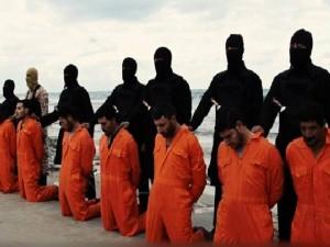 Thế giới - Người Hồi giáo nghĩ gì về IS?
