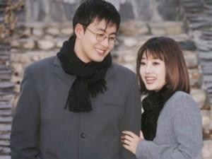 6 mối tình thầy - trò nổi tiếng nhất màn ảnh Hàn