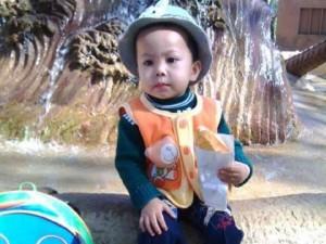 Tin tức trong ngày - Tiếng gọi cha và sự mất tích bí ẩn của bé trai 3 tuổi