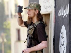Thế giới - Phát hiện cách IS liên lạc bí mật, qua mặt an ninh