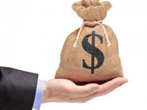 Tài chính - Bất động sản - Những việc bạn không thể không làm nếu muốn giàu có