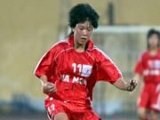 Bóng đá - HLV nữ huấn luyện bóng đá nam: Chuyện giờ mới kể