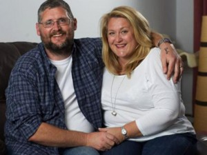 Giới trẻ - Chồng bị tai nạn quên vợ, hai vợ chồng yêu lại từ đầu
