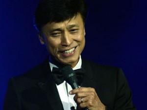 """Mặt sau cánh gà - Tuấn Ngọc tiết lộ về cuộc sống """"ẩn dật"""" của nhạc sĩ Ngô Thụy Miên"""