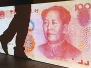 """Tài chính - Bất động sản - Trung Quốc phá vỡ hệ thống """"ngân hàng ngầm"""" lớn nhất"""