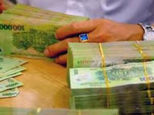 Tin tức Việt Nam - Tăng lương tối thiểu vùng 250.000 - 400.000 đồng/tháng