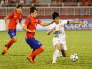 Bóng đá - HLV U19 Hàn Quốc: U21 HAGL là tương lai bóng đá VN