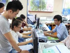 Giáo dục - du học - Nỗi lo tăng học phí