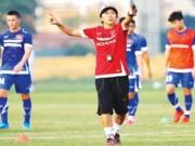 Bóng đá - Có gia hạn hợp đồng với ông Miura?