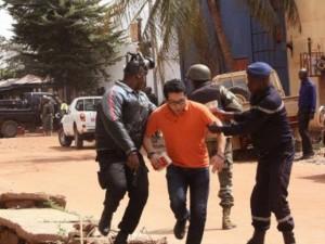 Thế giới - Cận cảnh lực lượng đặc nhiệm giải cứu 170 con tin ở Mali