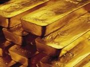 Tài chính - Bất động sản - Giá vàng hôm nay (21/11) ảm đạm