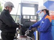 Tài chính - Bất động sản - Petrolimex lại lãi đậm nhờ độc quyền (?)