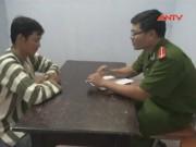 An ninh Xã hội - Bắt người cha đầu độc 2 con bằng thuốc diệt chuột