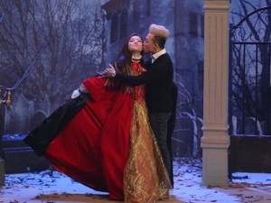 Ơn giời, cậu đây rồi!: Trấn Thành bất ngờ ôm hôn Phương Trinh Jolie