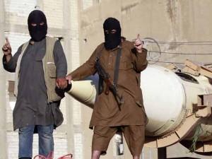 Thế giới - IS tuyển chuyên gia chế tạo vũ khí hủy diệt hàng loạt