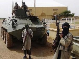 Khủng bố khách sạn Mali: Nhóm thánh chiến Hồi giáo nhận trách nhiệm