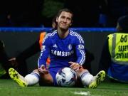 Bóng đá - Chelsea: Khi Hazard đã biết tỉnh dậy