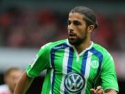 Bóng đá - Tin HOT tối 22/11: MU muốn sao Thụy Sĩ từ Bundesliga