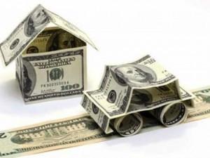 Tài chính - Bất động sản - 9 quy tắc về tiền bạc ai cũng cần biết