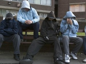 Thế giới - Trẻ em đường phố Bỉ cướp bóc, kiếm tiền cho IS