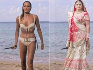 Phim - Những bộ phim nổi tiếng thế giới bị cấm chiếu ở Ấn Độ