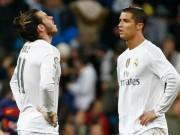 Bóng đá - Báo thân Barca chỉ ra sai lầm chiến thuật của Real