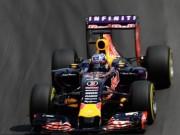 Thể thao - F1: Giờ G sắp điểm, số phận Red Bull sẽ ra sao?