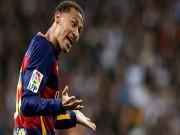 Bóng đá - Neymar và 10 pha qua người độc đáo nhất