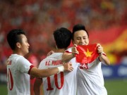 Bóng đá - Không ai xứng đáng với Quả bóng vàng 2015