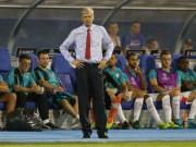 Bóng đá - Bức xúc, HLV Wenger ám chỉ UEFA dung túng doping