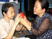 Sức khỏe đời sống - Tỉ lệ người thọ trên 100 tuổi ở VN cao hơn Hàn Quốc