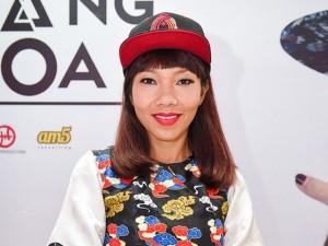 Hà Trần tung MV mới giữa ồn ào chê bai Thu Phương