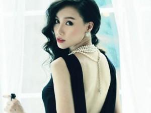 """Đời sống Showbiz - Minh Hà bình thản trước loạt ảnh âu yếm """"chồng người"""""""