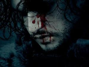 """Hậu trường phim - """"Trò chơi vương quyền 6"""" hứa hẹn lại gây nghẽn sóng HBO"""
