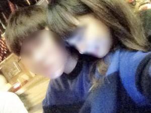 Bạn trẻ - Cuộc sống - Tâm sự đẫm nước mắt của bạn trai nữ sinh bị sát hại trước cửa nhà
