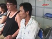 Video An ninh - Lộ đường dây lừa đảo xuyên quốc gia do người TQ cầm đầu