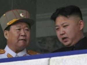 """Thế giới - Kim Jong-un trừng phạt phụ tá thân tín, """"đày"""" đi nông trường"""