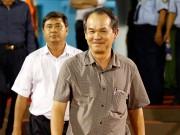 """U21 Clear Men Cup - U21 HAGL hạ đẹp U21 Myanmar, bầu Đức """"tươi như hoa"""""""