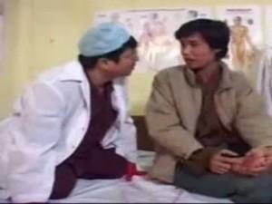 Cười 24H - Hài Chí Trung: Gậy ông đập lưng ông