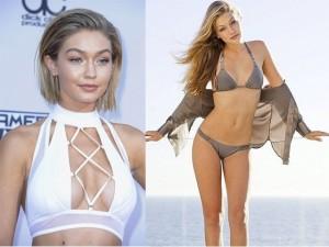 """Thời trang - Hot girl Hollywood bị tin tặc tống tiền vì ảnh """"nóng"""""""