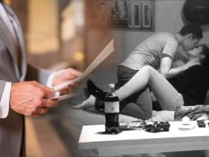 Bạn trẻ - Cuộc sống - Ông bố ngã ngửa khi nhận được lá thư từ biệt của con