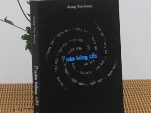 """Gặp gỡ và giao lưu tác giả cuốn sách  """" 7 năm bóng tối """""""
