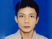 An ninh Xã hội - Hà Nội: Con ăn trộm 11 cây vàng mang về... chia cho mẹ