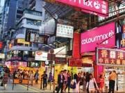 Tài chính - Bất động sản - Suy thoái kinh tế Trung Quốc sẽ khiến thế giới tụt dốc