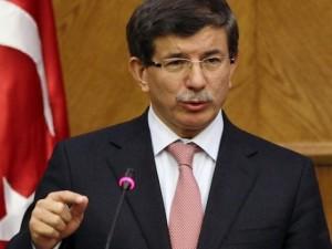 Thế giới - Thủ tướng Thổ Nhĩ Kỳ trực tiếp ra lệnh bắn hạ Su-24 Nga