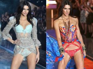 Thời trang - Kendall Jenner bị xa lánh vì xấu tính