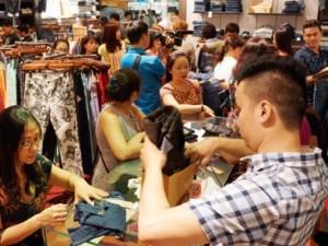 Thị trường - Tiêu dùng - Những mặt hàng giảm giá mạnh nhất ngày Black Friday