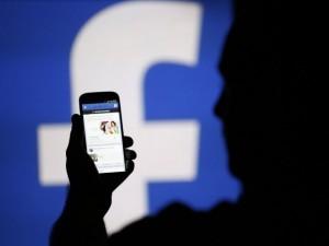 Công nghệ thông tin - Những thông tin không nên đăng, bình luận trên Facebook