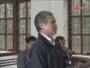 Video An ninh - Cấu kết với cán bộ VP Chính phủ, giả công an đi lừa đảo