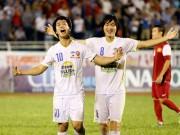 Bóng đá - HLV Phạm Minh Đức: U21 VN chỉ thua Công Phượng